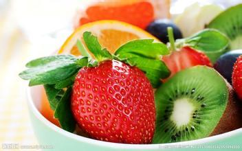 适宜银屑病患者多吃的水果