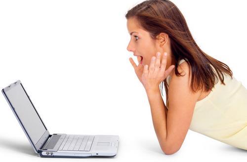 银屑病患者长时间上网有危害吗